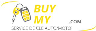 BuyMyCle.com